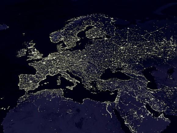 ヨーロッパの人気都市で英語があまり通じない都市10選