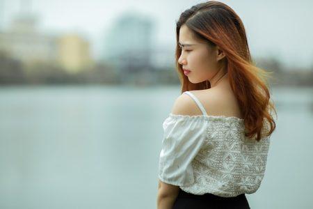 ベトナム語で絶対に使ってはいけない超危険な単語15選!10