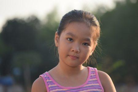 ベトナム語で絶対に使ってはいけない超危険な単語15選!7