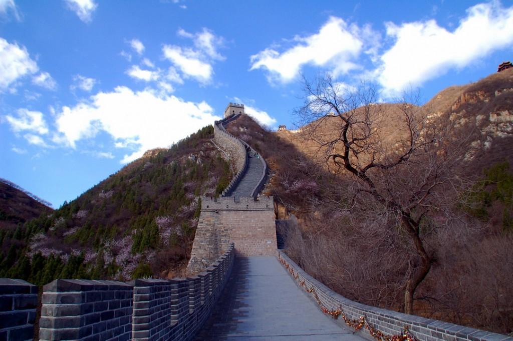中国の世界遺産を巡る前に絶対知りたい9つのポイント