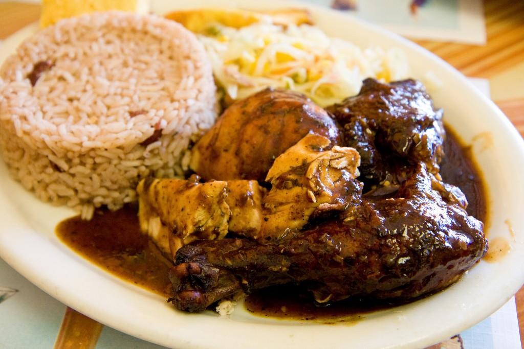 現地で絶対食べたいおすすめジャマイカ料理10選