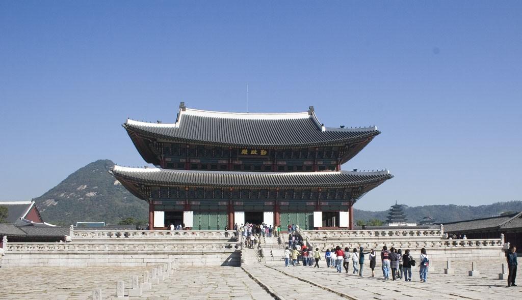 韓国旅行前必見!日本人観光客が避けるべき10個の事
