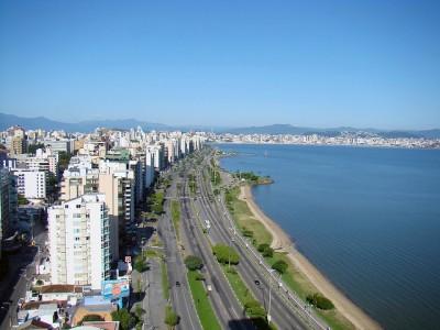 ブラジルの地図ガイドにもないマニアック旅行10スポット_フロリアノポリス