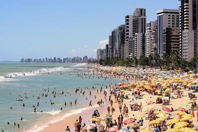 ブラジルの地図ガイドにもないマニアック旅行10スポット_ボアヴィアージェン