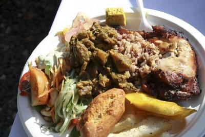 現地で絶対食べたいおすすめジャマイカ料理10選_エスカベッシュ・フィッシュ