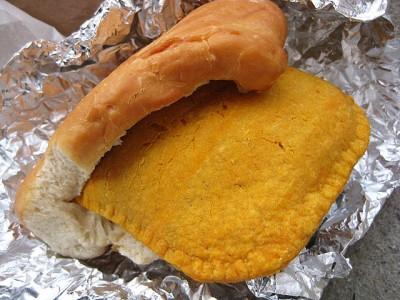現地で絶対食べたいおすすめジャマイカ料理10選_ココブレッド