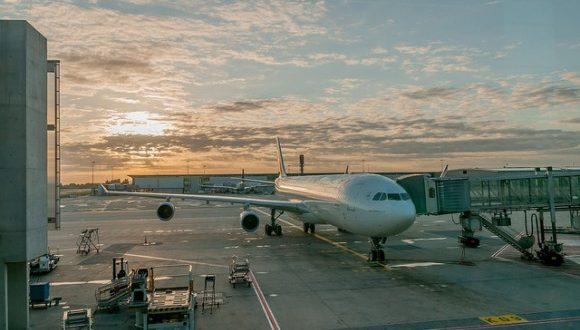 フランス・パリ空港をもっと快適に過ごす7つのコツ!