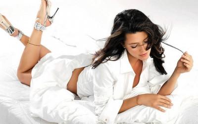 ベネズエラ人女性は美人が多い?その7つの魅力に迫る!1