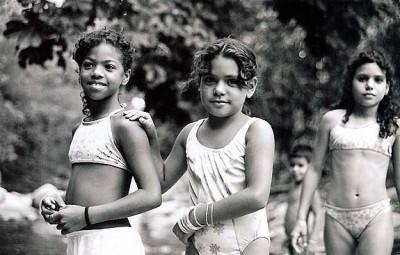 ベネズエラ人女性は美人が多い?その7つの魅力に迫る!2