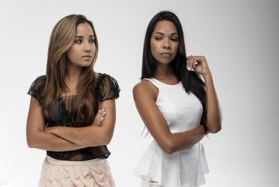 ベネズエラ人女性は美人が多い?その7つの魅力に迫る!5