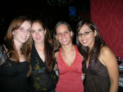 ベネズエラ人女性は美人が多い?その7つの魅力に迫る!7