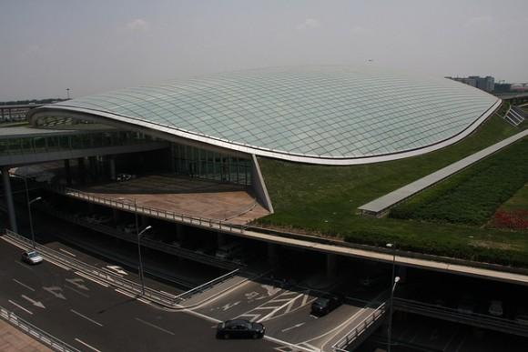 北京空港の便利サービスを使って快適に過ごす8つのコツ