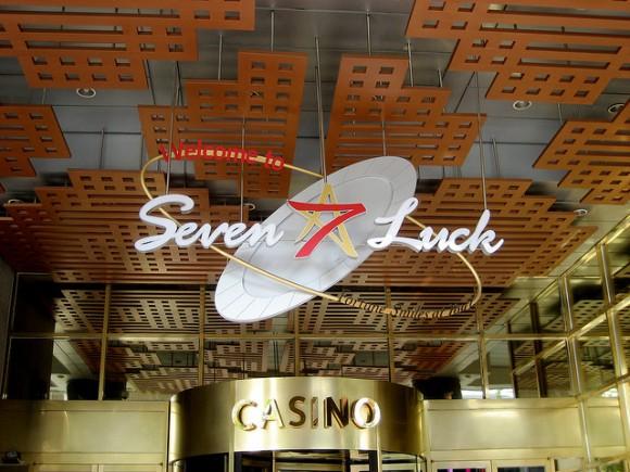 韓国旅行でカジノを超満喫する8つのポイントとは?