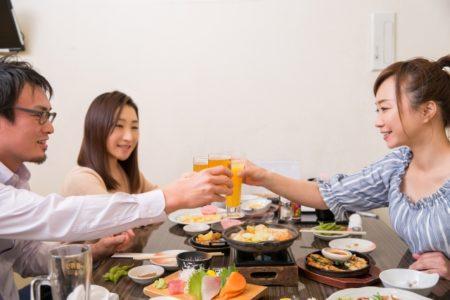 韓国で無視は超失礼?知っておくべき8つのマナー