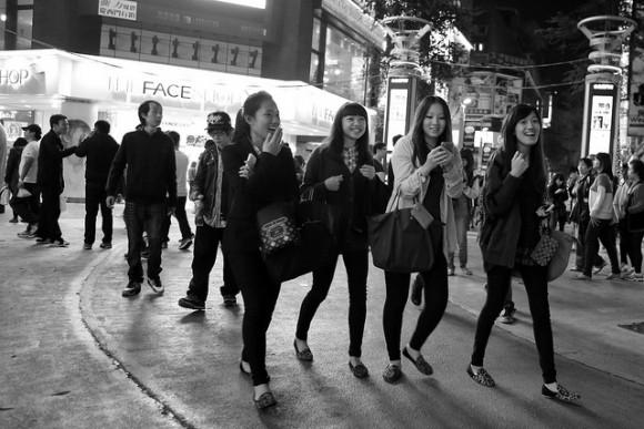 台湾を快適に節約旅行する8つの上手なお金の使い方