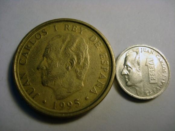 スペイン通貨を徹底調査!旅行前に知りたい7つのポイント