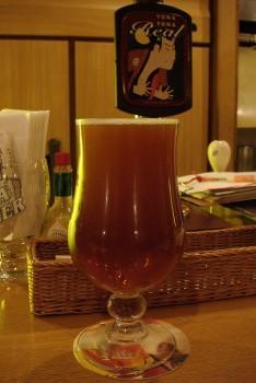 地ビール大好き!おすすめ日本国産クラフトビール10選!よなよなエール