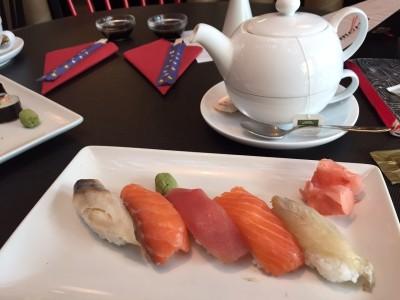 サラエボのおすすめボスニア料理店とコーヒーBar10選!寿司