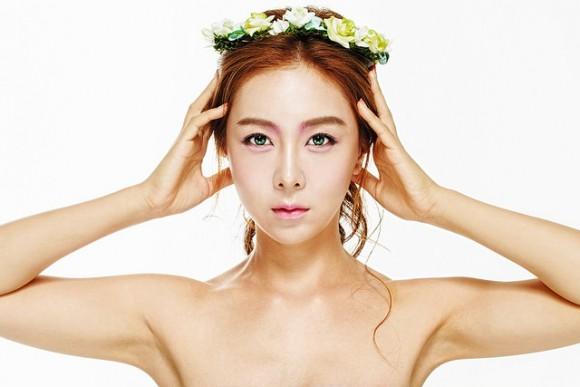 韓国美容を徹底特集!韓国美人がこだわる8つの美容ポイント