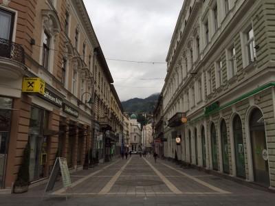 ボスニア首都サラエボのおすすめ観光スポット10選!バシュチャルシヤ