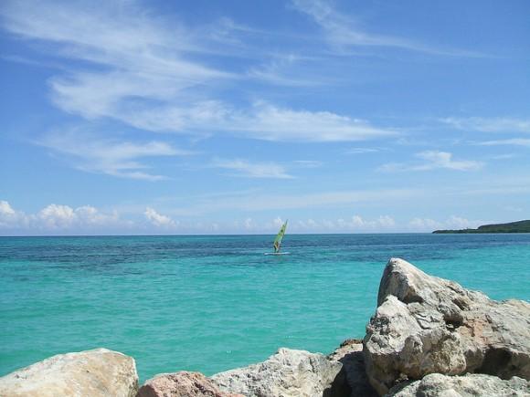 ジャマイカの治安を徹底特集!気をつけるべき7つの特徴