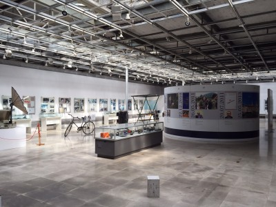 ボスニア首都サラエボのおすすめ観光スポット10選!サラエボ歴史博物館