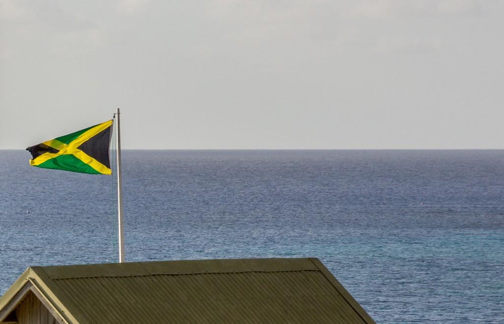ジャマイカ国旗を徹底分析!国旗が持つ6つの秘密とは?