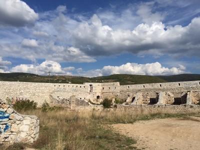 ボスニア首都サラエボのおすすめ観光スポット10選!ヴィイェラタビヤ