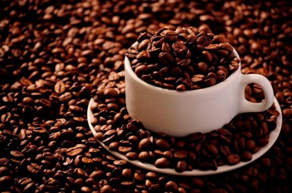 現地在住者に聞く!ブラジルコーヒー7つの意外な真実!
