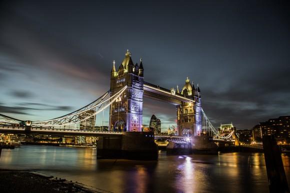 イギリスを3泊4日で快適に観光する9つのコツとは?