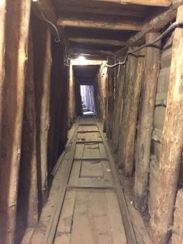 ボスニア首都サラエボのおすすめ観光スポット10選!サラエボ戦争トンネル