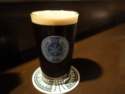 地ビール大好き!おすすめ日本国産クラフトビール10選!ノースアイランドビール