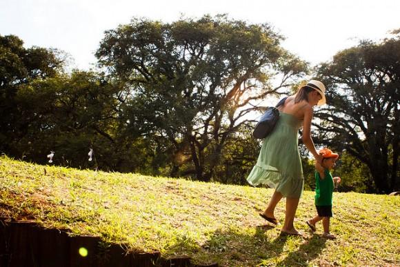ブラジル人と国際結婚!海外生活を超満喫する7つの秘訣