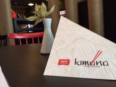 サラエボのおすすめボスニア料理店とコーヒーBar10選!kimono