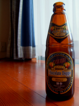地ビール大好き!おすすめ日本国産クラフトビール10選!独歩ビール