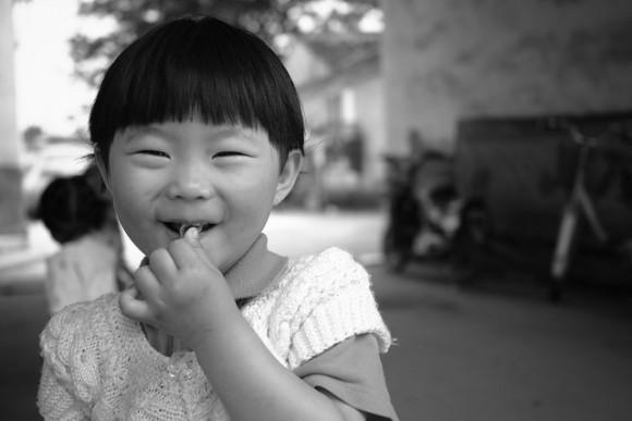 中国語とは違う!台湾だけで使われる言葉・単語10選