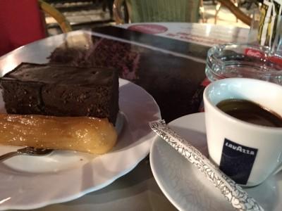 サラエボのおすすめボスニア料理店とコーヒーBar10選!トゥルンバ
