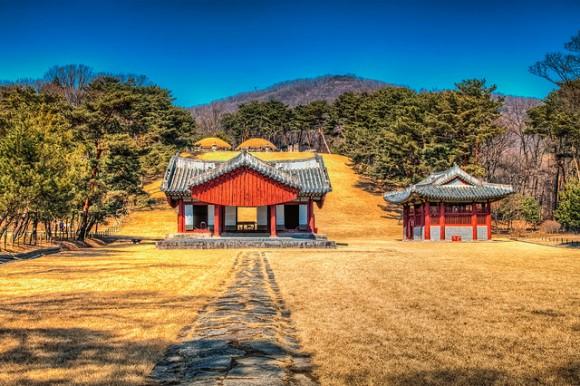 韓国の世界遺産を巡る前に絶対知りたい9つのポイント