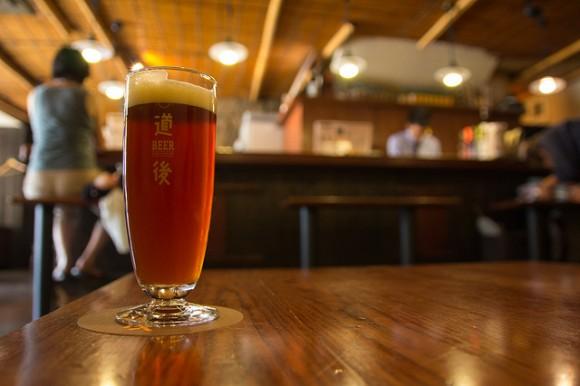 地ビール大好き!おすすめ日本国産クラフトビール10選!