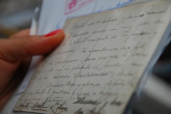 スペイン語でメールや手紙を書くとき役立つ15フレーズ