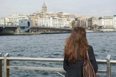 トルコで英語は通じる?旅行前に知るべき8つのポイント8