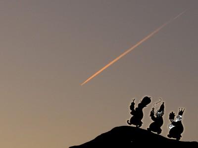 スペイン在住者に聞くクリスマスを現地で満喫する7つのコツ_東方の三賢人