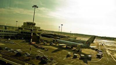 ミラノの空港を徹底調査!旅行前に知るべき7つの特徴_マルペンサ国際空港