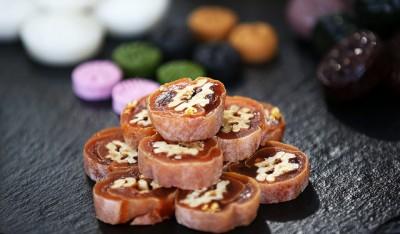 韓国のお土産調査!貰って嬉しい超おすすめ10選_韓国餅や伝統菓子