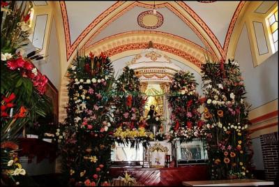 スペイン在住者に聞くクリスマスを現地で満喫する7つのコツ_ミサ・デ・ガジョ