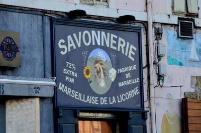 初めてマルセイユを観光するときのおすすめスポット8選!マルセイユ石鹸工場
