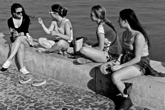ポルトガル語で絶対使ってはいけない危険な単語15選