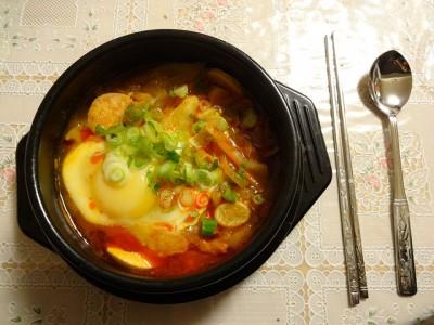 韓国のお土産調査!貰って嬉しい超おすすめ10選_キッチン雑貨や食器