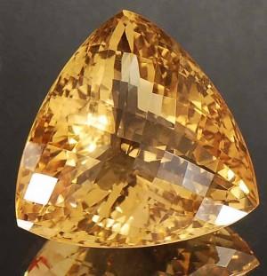 ブラジルのお土産調査!貰って嬉しい超おすすめ10選_天然石製品
