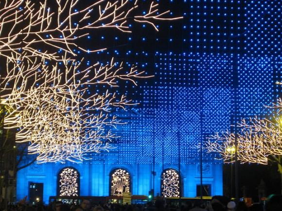 スペイン在住者に聞くクリスマスを現地で満喫する7つのコツ